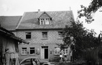 Gasthaus an Pfingsten