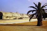 Studienfahrt nach Ägypten