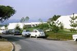 Neue Siedlung