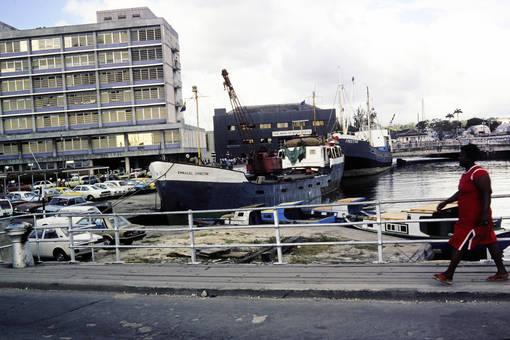 Nova Hafen
