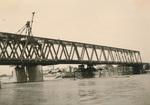 Rheinbrücke Werth