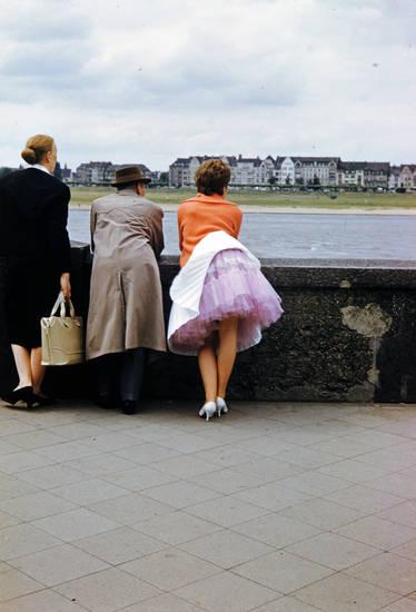 Frau sucht mann 079