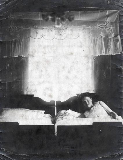 bett, Decke, Doppelbett, Ehebett, kissen, liegen, vorhang