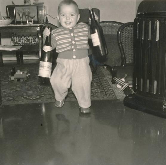 Flasche, Kindheit, kleinkind, Kreisel, Ofen, Radio, Spaß, Spielzeug, Weihnachten