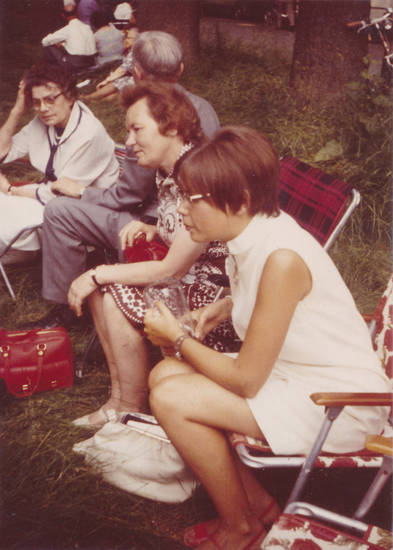 ausflug, Brille, campingstuhl, fest, Handtasche, Kinderfest, Klappstuhl, Liegestuhl, mode