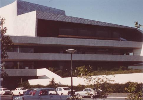 Bonner Oper