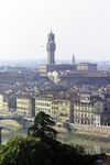 Der Palast der Medici