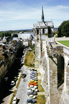 Schloss Amboise