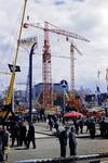 Bau-Messe Hannover
