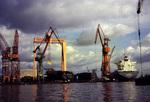 Thyssen Nordseewerk
