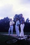 Schickes Trio