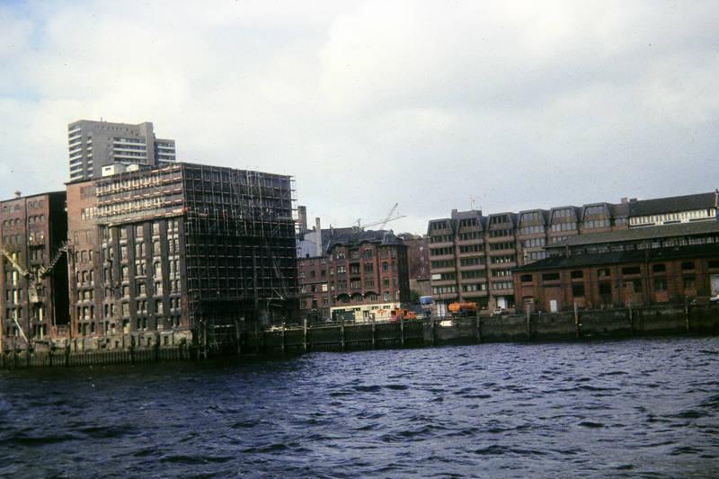 ausflug, Elbe, freizeit, Hafen, hafengelände, hamburg, Hamburger Hafen