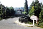 Pont de Manne