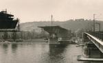 Koblenzer Südbrücke