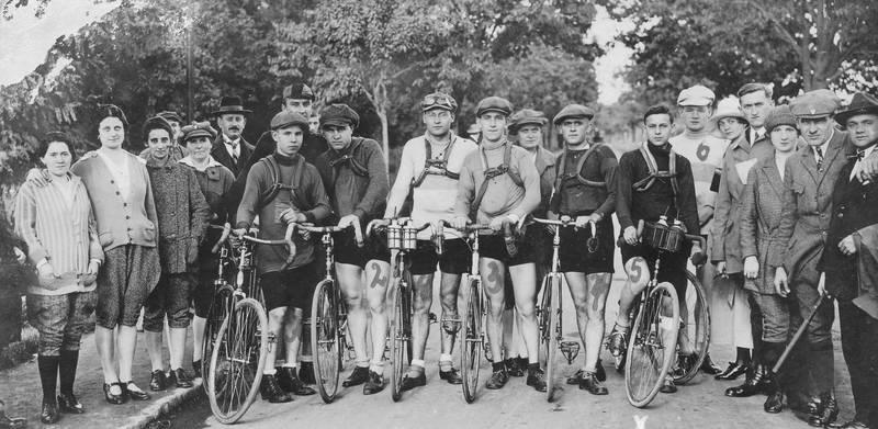 fahrrad, radrennen, Radsport, rennrad, Schlesien