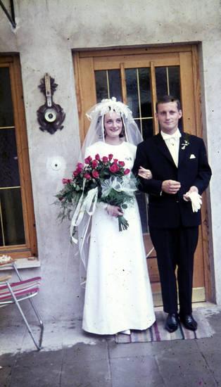 Braut, Bräutigam, brautkleid, Brautpaar, Hochzeit, hochzeitskleid, Hochzeitspaar