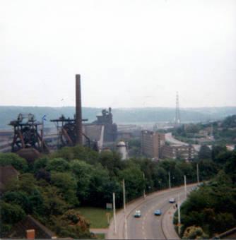 Hattingen - 1978