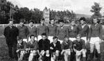 VfB Beverungen