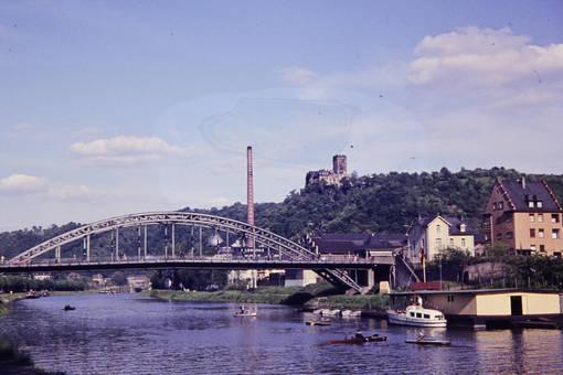 Rudi-Geil-Brücke