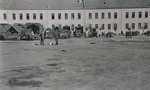 Kaserne in Plewen
