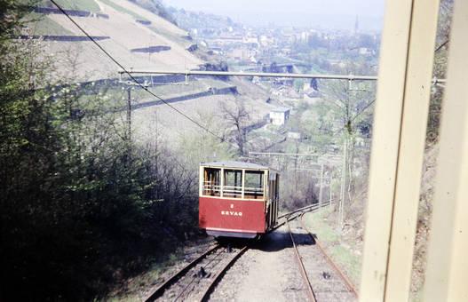 Rittersturzbahn