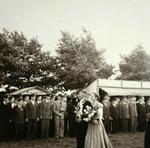 Schützenfest Rietberg