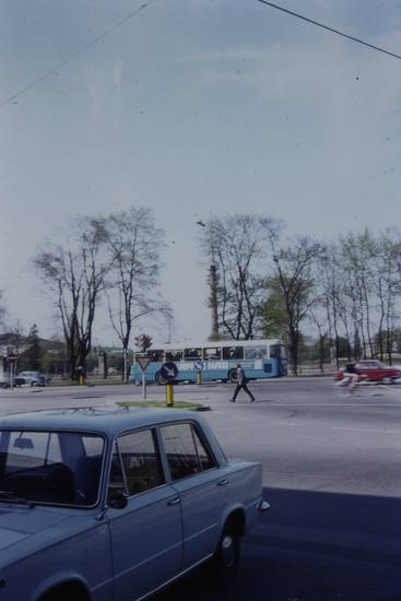 auto, bus, fahrrad, KFZ, PKW, Schild, Straßenverkehr