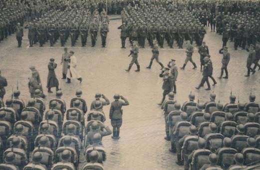 Bulgarische Armee