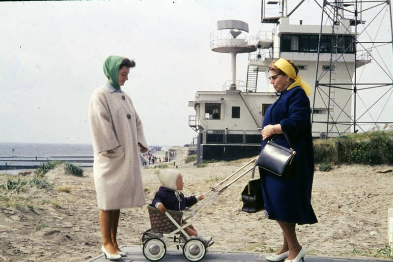 baby, Handtasche, kinderwagen, Kindheit, sand