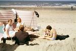 Strandgesellschaft