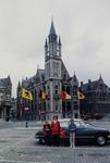 Belgische Kirche