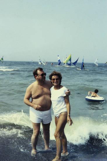 baden, badeurlaub, boot, gewässer, Segelboot, urlaub, Urlaubsreise