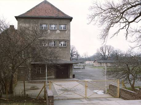 Friedensschule