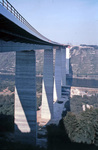 Moseltalbrücke