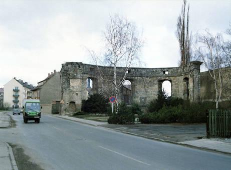 Franzosenkirche