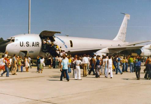U.S. Air