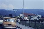 Brücke nach Vorarlberg