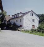 Haus in Egerten