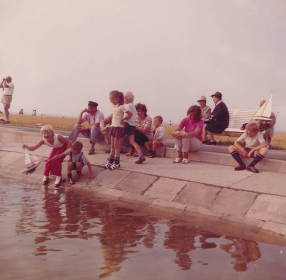 familie, ferien, Kindheit, reise, Segelboot, spielen, urlaub, wasser