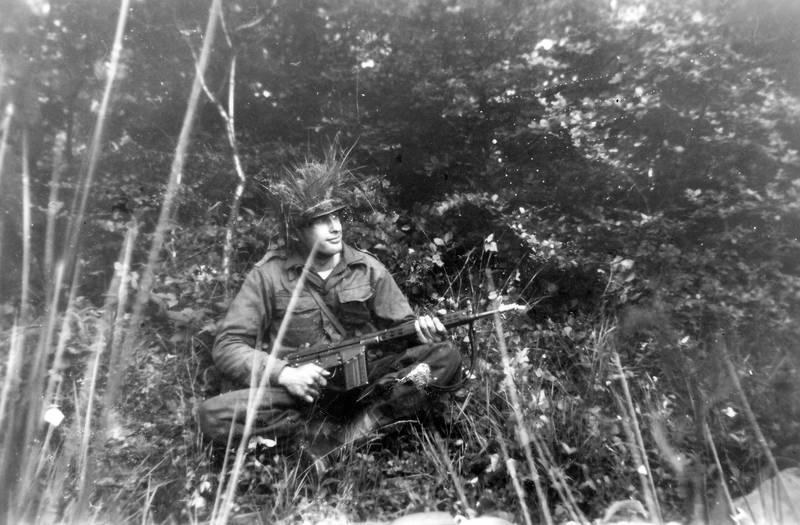 Bundeswehr, fritz, Geländeübung, Gewehr, Ober-Lahnstein, schmittenhöhe, soldat, Sturmgewehr, Tarnung, Waffe