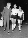 Rutloff, Walluga, Schumacher