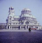 Patriarchenkathedrale