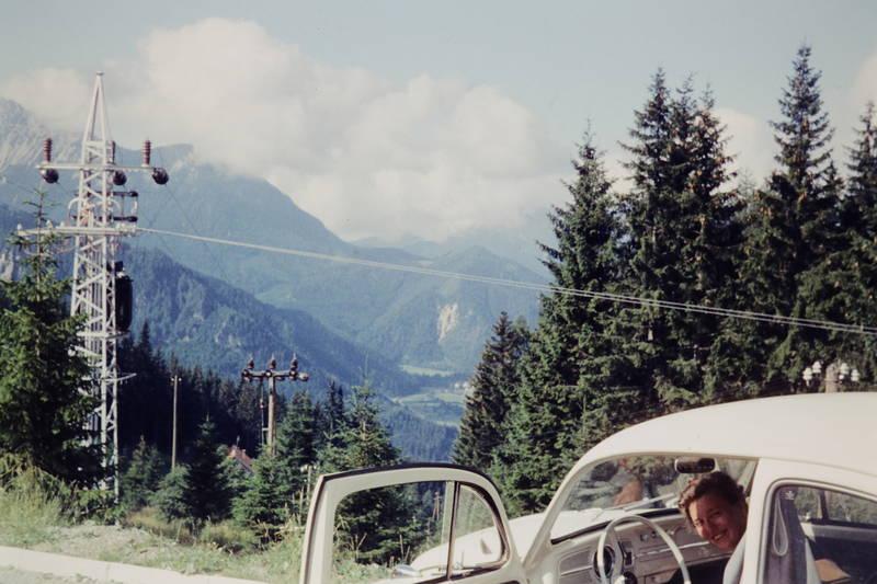 amaturenbrett, auto, käfer, KFZ, lenkrad, PKW, volkswagen