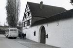 Töpfereimuseum Langerwehe