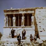 Athens Musen