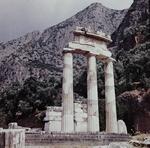 In Delphi