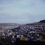 Häusergebirge