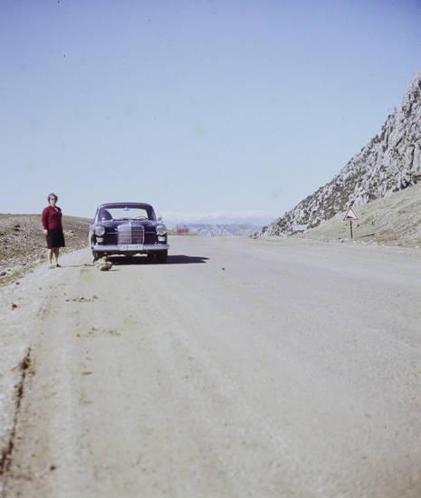 auto, KFZ, PKW, Türkei, urlaub, Urlaubsreise