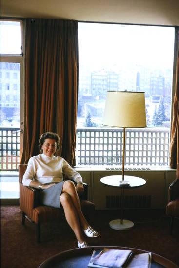Hotel, Hotelzimmer, Istanbul, reise, sessel, stehlampe, tisch, urlaub, Urlaubsreise