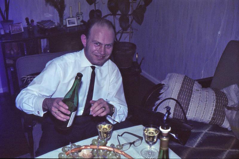 feier, Feiern, Flasche, silvester, Weihnachten, wein, Weinflasche, Weinglas